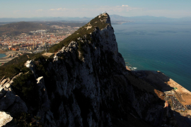 Spain to seek co-sovereignty on Gibraltar after Brexit