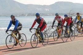 Discover Mallorca by bike!