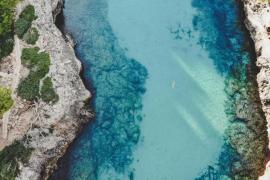 Six reasons to visit Mallorca