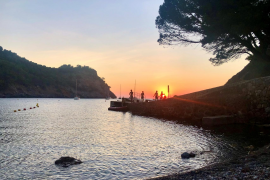 Spotlight on Soller: July arrives and brings its friends…
