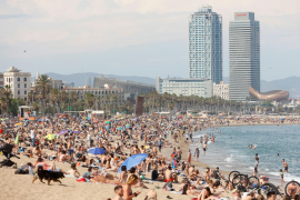 French people should avoid Spain, Portugal for summer holidays due to COVID risks - minister