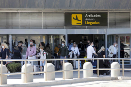 What you need to know about double-jab travel to Mallorca