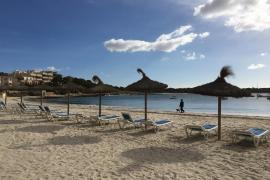 Viewpoint: Get ready Mallorca