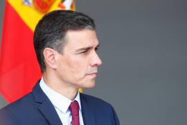 Sánchez rings the changes with new faces in his government