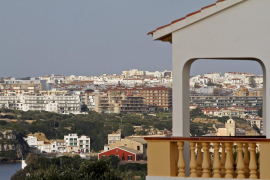 Sales of homes in the Balearics up by over 100% in May