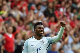England international Sturridge to train with Real Mallorca