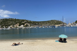 The Balearic tourist industry is braced for the islands to de demoted from the green watch list to amber