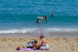 Spain's summer tourism seen hitting 65% of pre-pandemic revenues