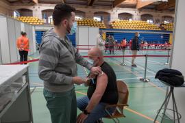 Balearics coronavirus figures for Thursday: 795 new cases