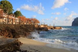 Mallorca Weather Forecast for July 16