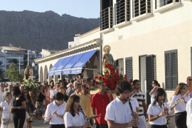 What's on in Majorca - 12 to 17 July