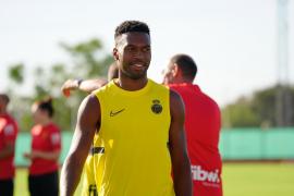 Fan's view: Will Sturridge pass the Mallorca test?