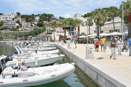The Balearic luxury property market is booming!