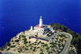 Cap de Formentor Lighthouse visits continue despite restrictions