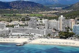 Hoteliers anxious about UK & German travel restrictions