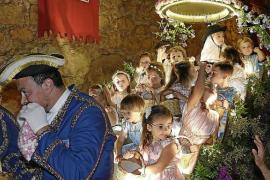 Two of Majorca's most popular events fall victim to Covid