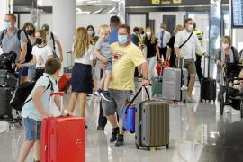 Good news and Bad News for Balearic Tourism