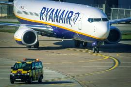 Spain's Supreme Court rules some Ryanair luggage rules are unfair