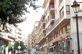 Palma residents fail to stop ACIRE extension