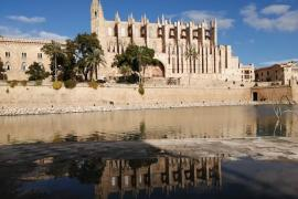 Mallorca Weather Forecast for July 25