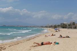 Mallorca Weather Forecast for July 27