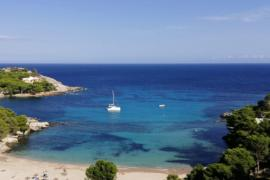 Mallorca Weather Forecast for July 29