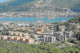 Andratx Urban Planning delays