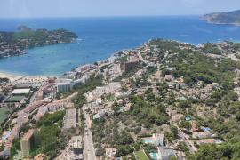 Mallorca Weather Forecast for July 30
