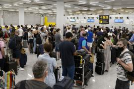 Germany tightens rules for Mallorca travellers on virus concerns