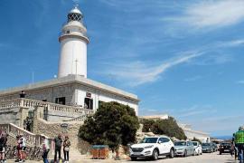 'Smart Island' digital platform up and running in Mallorca