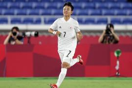 Fan's view: Will Kubo come back to Real Mallorca?