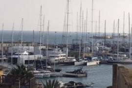 Mallorca Weather Forecast for August 1