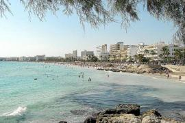 Mallorca Weather Forecast for August 2
