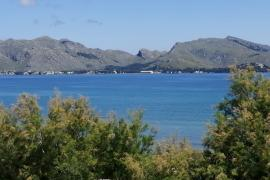 Mallorca Weather Forecast for August 4