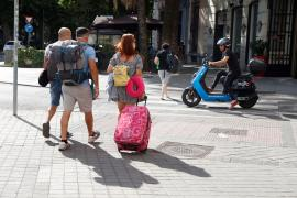 The week in tourism - Spain's missing millions