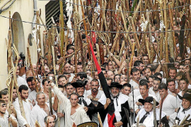 What's on in Majorca: 1-7 August