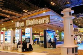 New tourism responsibilities for the Council of Mallorca