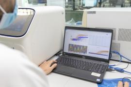 Viewpoint: Interpreting the data