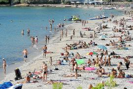 Climate change and the threat to Mallorca's tourism