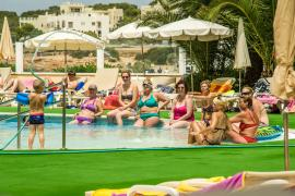 The Blog - Ten years after: all-inclusive