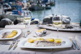Looking for a new place to eat out? Check our Restaurant Guide on Mallorca
