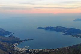 Environmentalists demanding immediate plan for Alcudia and Pollensa bays