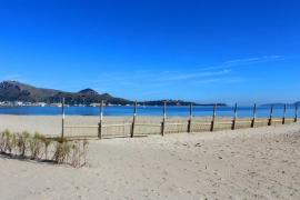 Mallorca Weather Forecast for August 17