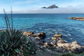 Mallorca Weather Forecast for August 19