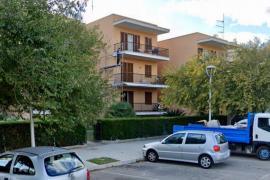 Apartments in Puerto Pollensa, Mallorca