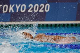 For better health: Talent or convenience? What the Olympics teaches us about success