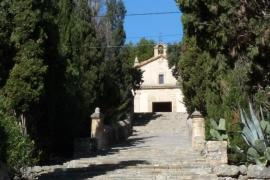 """Pollensa to receive """"most beautiful village"""" proclamation"""
