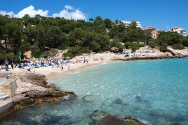 Mallorca Weather Forecast for August 21