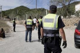 Spotlight north: More on illegal parties in Pollensa