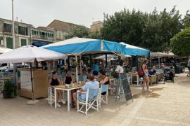 Extension of Mallorca Covid regulations for another week